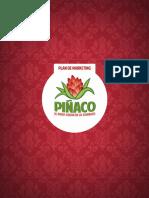 pinacofinal-151010184441-lva1-app6892.pdf