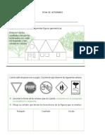 figuras 2D.pdf