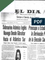 Malvinas El Dia001