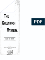 The Greenwich mystery.pdf