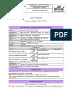 EVALUACION SENSORIAL DE LOS ALIMENTOS.pdf