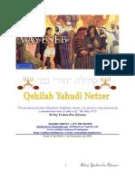 Parashat Vayésheb # 9 Adul 6018.pdf