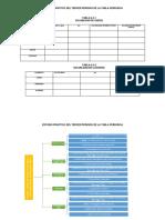 237260297-Diccionario-Ingles-Espanol.pdf 6f537fca7a65