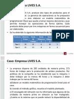 MTA3 Metodo Grafico Solucionario Ejercicios (1)