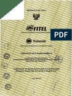 VF_Contrato_Final_Ica_27Jun18.pdf