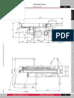 Grove AT422 - 22 Ton.pdf