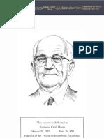 Treatise on Invertebrate Paleontology - Part A - Introduction.pdf