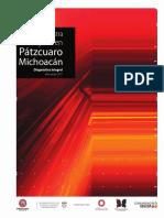 violencia-de-género-en-Pátzcuaro-Diagnóstico-Integral.pdf