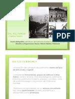 Clase Gestion Del Patrimonio Unesco (1)