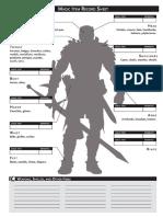 MagicItemRecordSheet.pdf