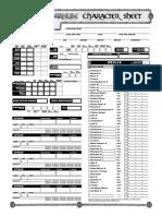 Incarnum_CharacterSheets.pdf