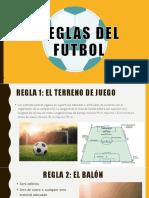 Dialnet-ElPensamientoPoliticoDeGabrielGarciaMoreno-4005188