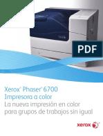 670BR-01L (1).PDF