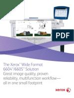 psg_brochure_wf_6604_6605.pdf