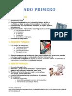 Contenidos Específicos de Tecnología e Informatica_Básica Primaria_instituto Gabriel Garcia Máquez