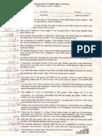 2015 Metrobank-MTAP-DepEd Math Challenge Elimination Grade 3.pdf