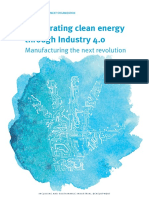 REPORT Accelerating Clean Energy Through Industry 4.0.Final 0
