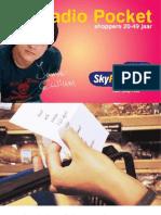 Sky radio3e Sky Radio 101 FM Radiopocket