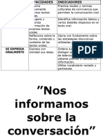 titulo1° N° 2.docx