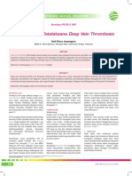 06_244CME-Diagnosis dan Tatalaksana Deep Vein Thrombosis.pdf