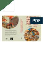 La Internacional Comunista en America Latina 1
