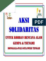 Sulawesi Duka