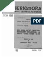 No. 100 Ene. 1969.pdf