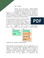 RISC VS CISC.pdf
