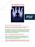 Witchcraft Spells Full e. Course.pdf