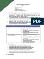 RPP Matematika Peminatan Kelas XII MIPA - 1.docx
