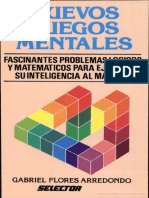259845665-JUEGOS-MENTALES-1-pdf.pdf