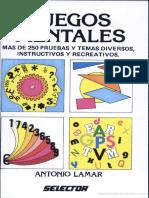 259845691-JUEGOS-MENTALES-2-pdf.pdf