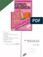 266388062-34-Recursos-en-El-Aula-de-Matematicas.pdf