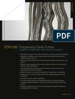 PCP-2100_2008