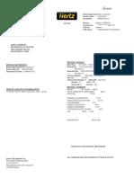 https___www.hertz.com_rentacar_receipts_listDetails.pdf