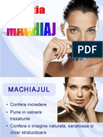 34945690-Machiaj