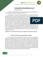 326006776-Laporan-Sub-Komite-Etik-Keperawatan.docx