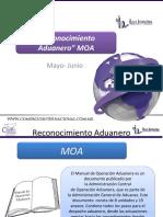 Reconocimiento aduanero.pdf