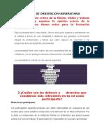 tarea 2 de orientacion rafael.doc