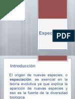 Especiación.pdf