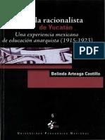 La escuela racionalista de Yucatan.pdf