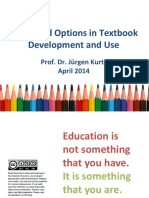kurtz_prc3a4sentation_textbooks_20141.pdf