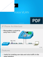 111_Voice VLAN.pdf