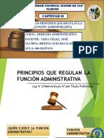 Capítulo II - Principios que regulan la función adm..pptx