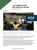 newsela article on immigration