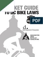 DC-Bike-Law-Pocket-Guide-Oct2012.pdf