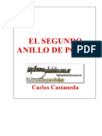 05 - EL SEGUNDO ANILLO DE PODER.pdf
