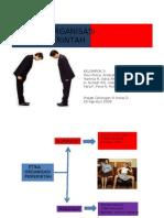 etika-organisasi-pemerintah