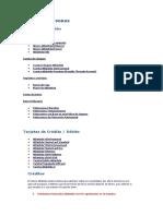 78802799-INF-BANCO-ATLANTIDA.docx