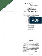 67567199-Turenne-Louis-tome3.pdf
